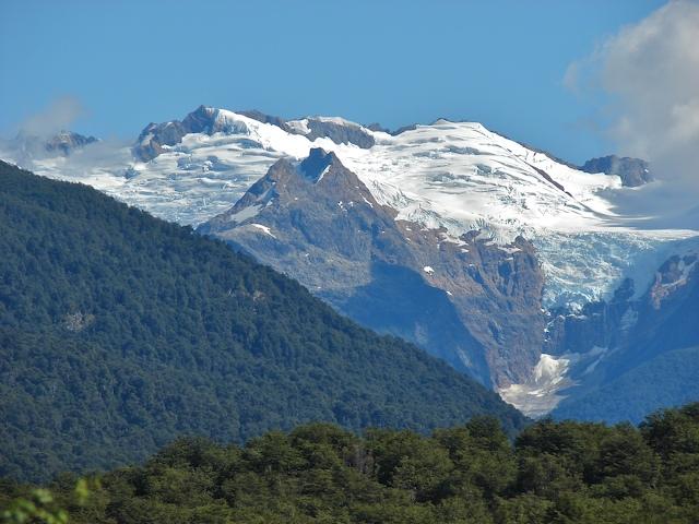 Mountain closer