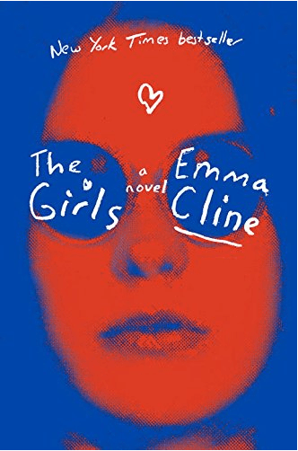 September Book Club Recommendations The Girls By Emma Cline