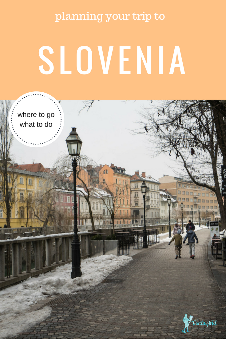 This meaty post will help you plan your trip to Slovenia. Where to go, how to get there, where to stay, and Slovenia's points of interest are all covered. Best experiences in Slovenia Things to do in Slovenia in winter What to do in Slovenia summer Cities in Slovenia What to do in Slovenia Things to do in Slovenia Slovenia Europe Slovenia travel guide Family travel Slovenia vacation Where is Slovenia Slovenia travel Slovenia tourism Things to do in the capital of Slovenia Ljubljana Slovenia Slovenia Tours things to do in Slovenia, Ljubljana Beautiful places in Slovenia Slovenia lake Visit Slovenia Slovenia mountains The best of Slovenia Slovenia Points of interest Slovenia hotels